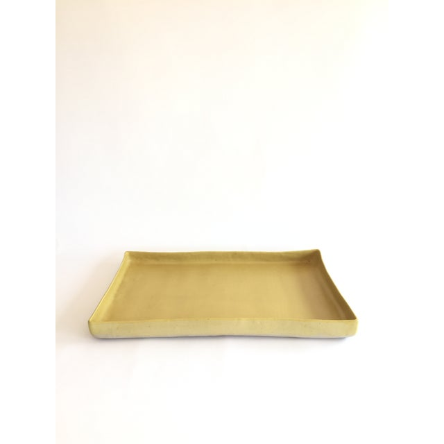 Christiane Perrochon creates high-temperature ceramics in stoneware and porcelain, entirely made by hand, which explore...