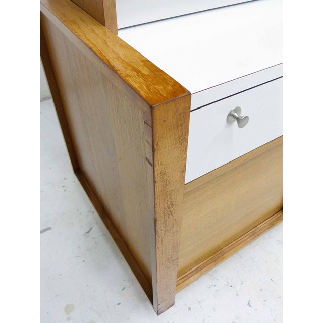Martin Borenstein for Brown Saltman Credenza - Image 10 of 10