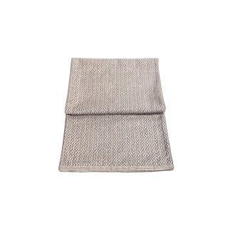 Fortuny Table Runner in Tapa Design For Sale