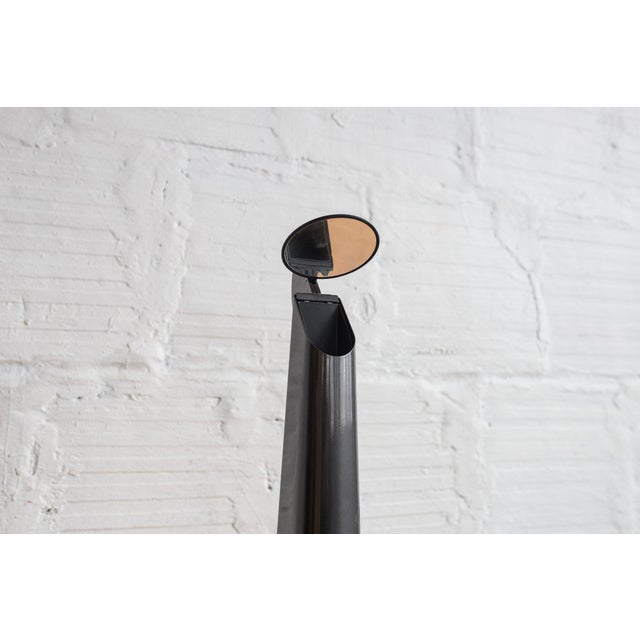 Achille Castiglioni Gibigiana Table Lamp by Flos For Sale In Portland, OR - Image 6 of 6