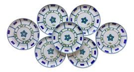 Image of Italian Dinnerware