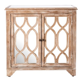 Contemporary Hannah Cabinet For Sale