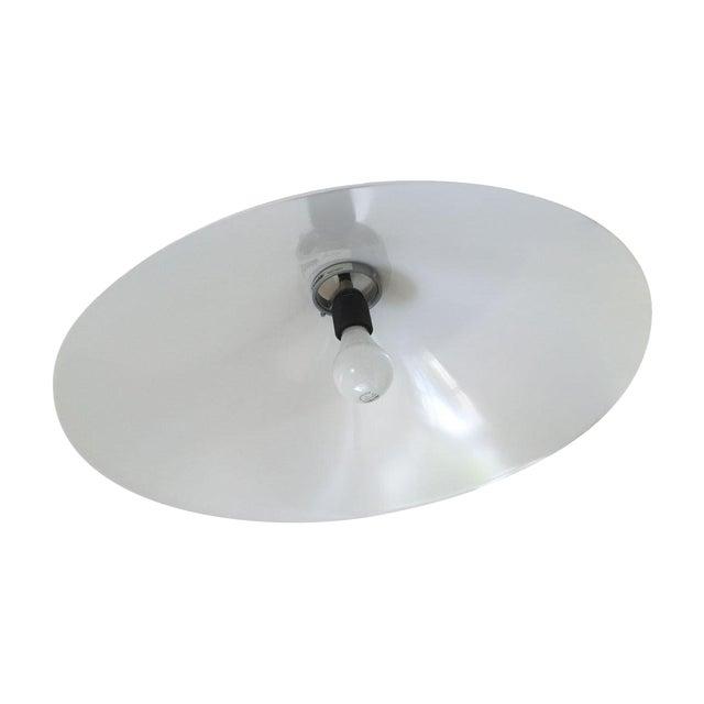 Artemide Aggregato Suspension Lamp - Image 1 of 6