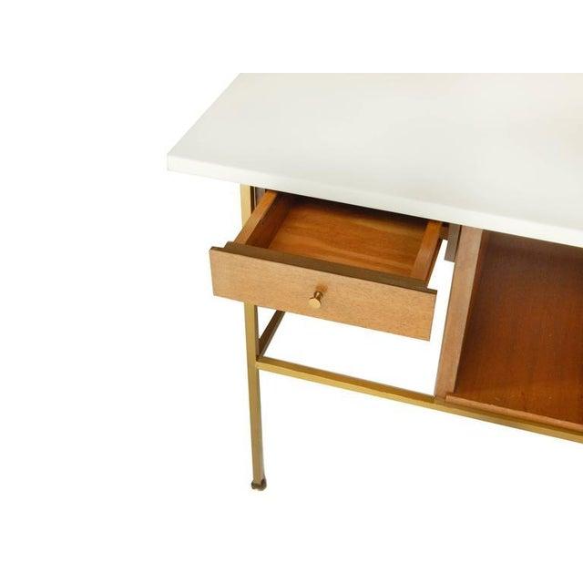 Paul McCobb Side Table - Image 5 of 6