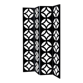 Covet Paris Jay Folding Screen For Sale