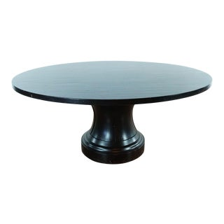 Barbara Barry Dining Table For Sale