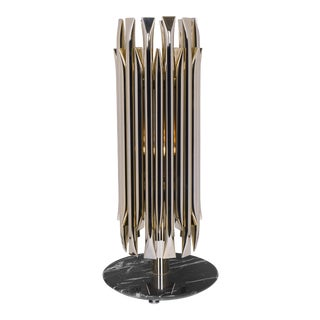 Matheny Table Lamp From Covet Paris For Sale
