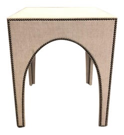 Image of New and Custom Side Tables