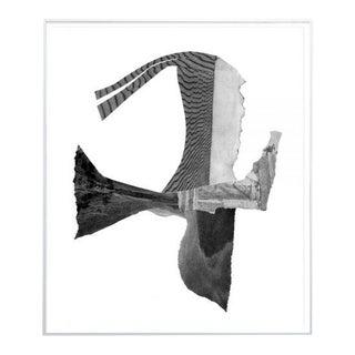 "Molly Frances ""Waves"" Unframed Print For Sale"