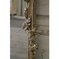 20th Century Giltwood French Mirror For Sale In Los Angeles - Image 6 of 6