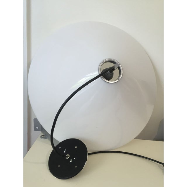 Artemide Aggregato Suspension Lamp - Image 5 of 6