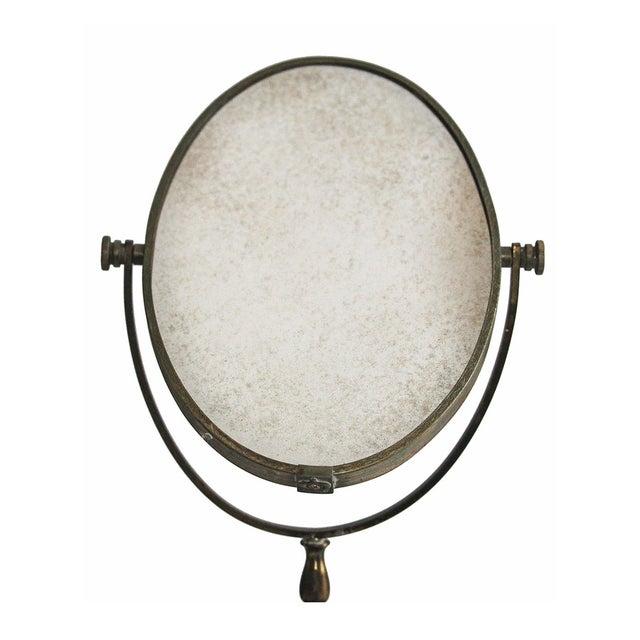 Vintage Mirror - Image 5 of 5