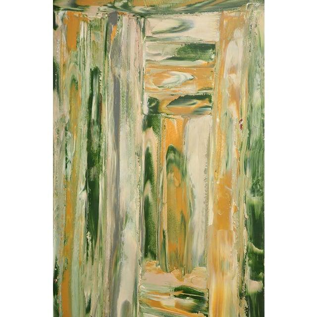 Ricardo Rumi, Oil on Canvas For Sale In Miami - Image 6 of 8