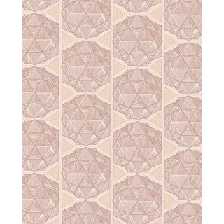 Escher Marrakesh Wallpaper - 1 Double Roll For Sale