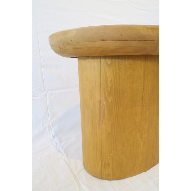 Martin & Brockett Findley Side Table - Image 4 of 8