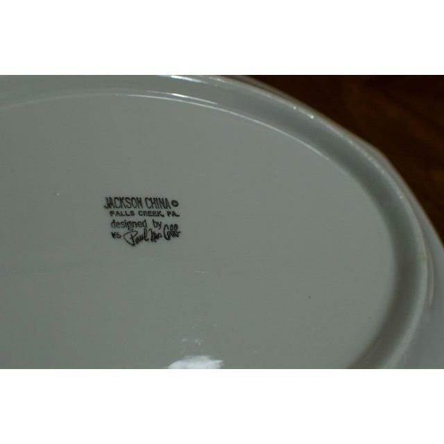 Vintage Paul McCobb Serving Dish - Image 5 of 5