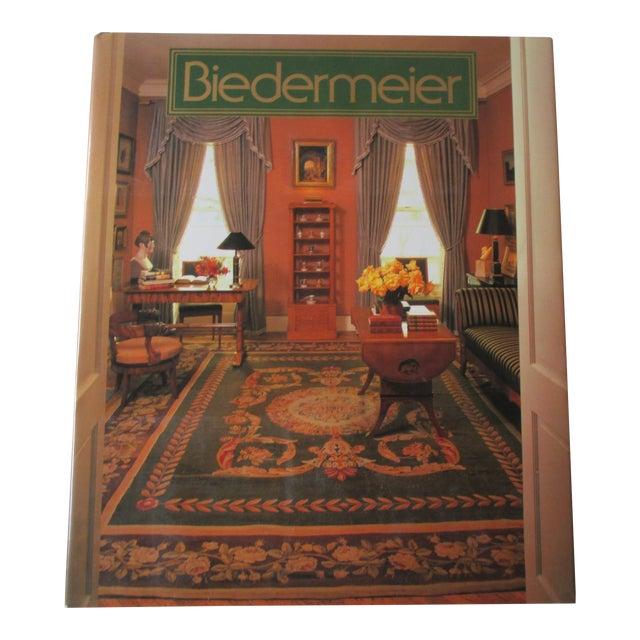 Biedermeier For Sale