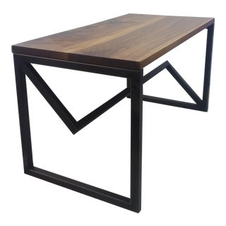 Box Kite Coffee Table For Sale