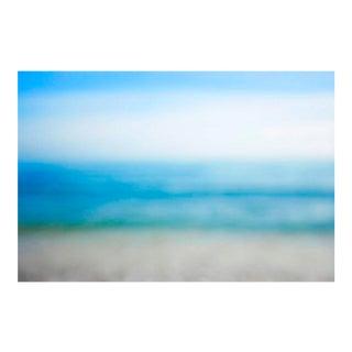 """Sea & Sky V"" Photograph"