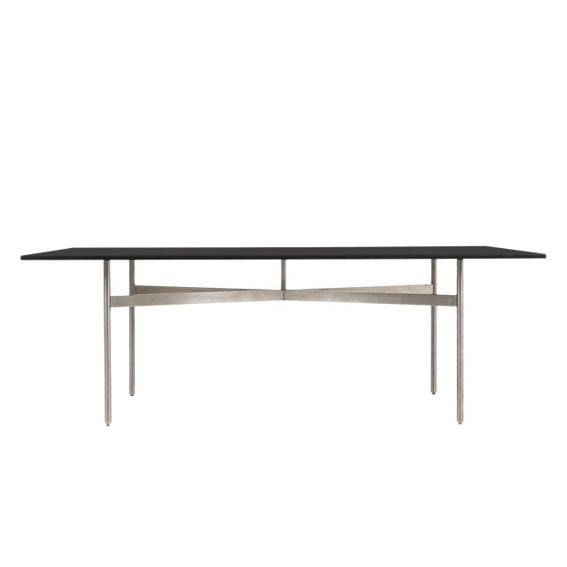 Laverne Table For Sale
