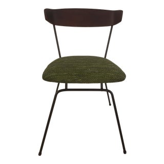 1960s Paul McCobb Model 1535 Bentwood Chair For Sale