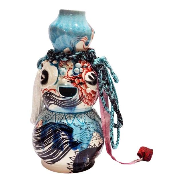 Jiha Moon, June Bug, 2016 For Sale
