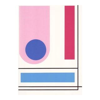 "Richard Caldicott ""19.6.17"", Drawing For Sale"