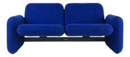 Image of Settees