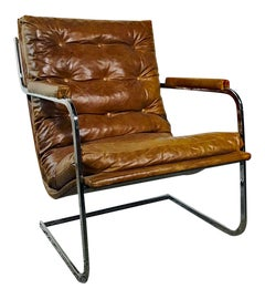 Image of Carsons Accent Chairs