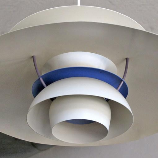 Poul Henningsen Ph5 Pendant Light - Image 4 of 10