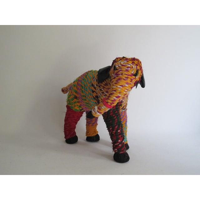 Indian Chindi Elephant - Image 3 of 6