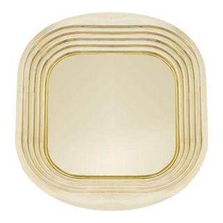 Tom Dixon Form Tray For Sale