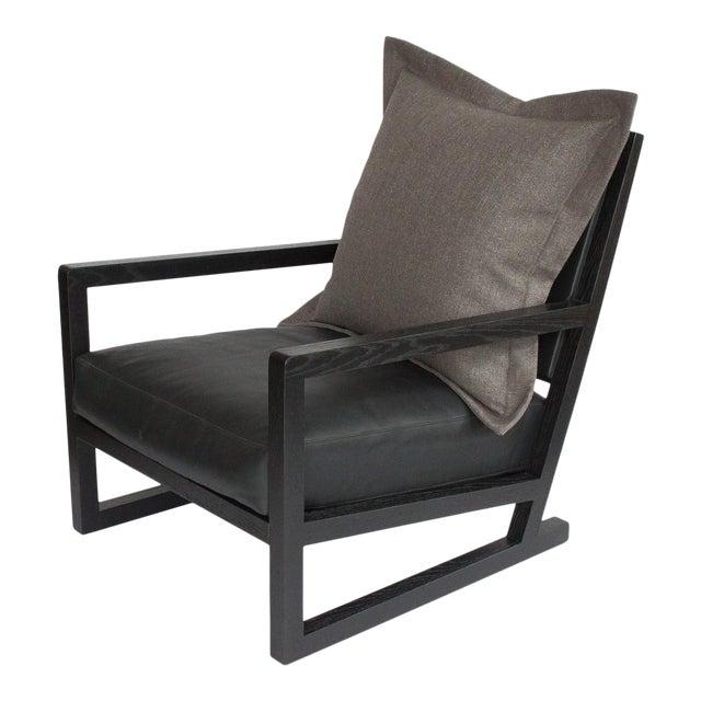 B&B Italia Clio Lounge Chair - Image 1 of 11