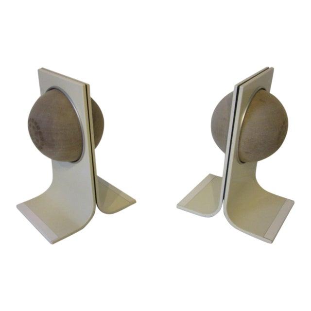 1970's Air Suspension Speakers For Sale