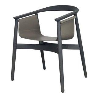 Lorenz & Kaz Zeitraum 'Pelle' Chair