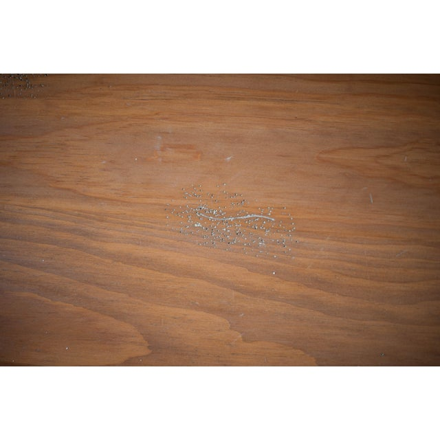 Double Sided Desk - Image 11 of 11