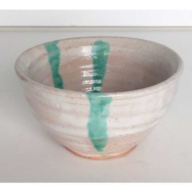 Artistic Signed Pottery - 3 For Sale - Image 10 of 10