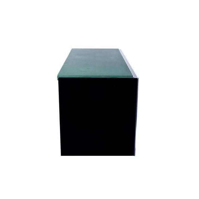 Art Deco Desk For Sale - Image 4 of 10