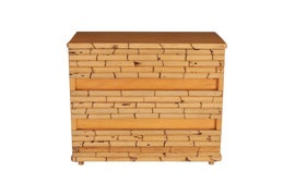 Image of Bamboo Dressers
