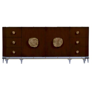 Henredon Albany Buffet For Sale