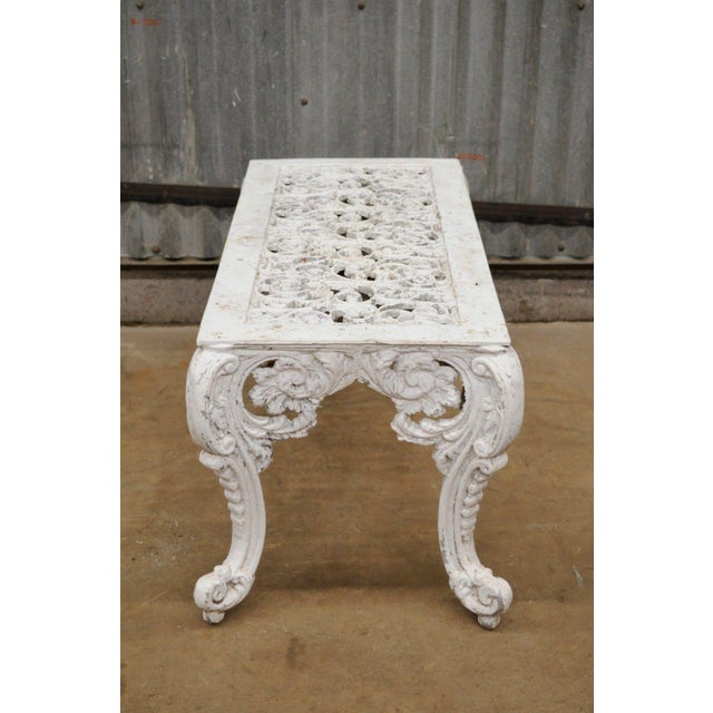 https://chairish-prod.freetls.fastly.net/image/product/sized/4af63bec-751f-4c47-9e2f-0d7359e408cc/vintage-fancy-cast-aluminum-french-victorian-style-garden-yard-bench-white-paint-33-5969?aspect=fit&width=640&height=640