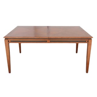 Chin Hua Style Dining Table For Sale