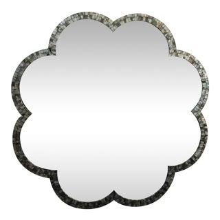 Mood Ring Mirror