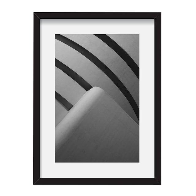Spyridon Mylonas Framed Photo Print - Image 1 of 3