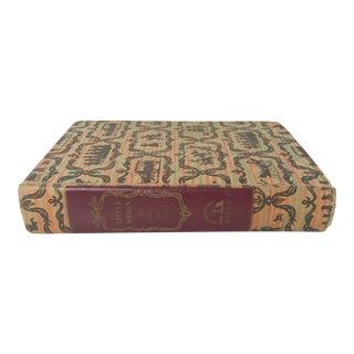 1946 Little Women Book For Sale