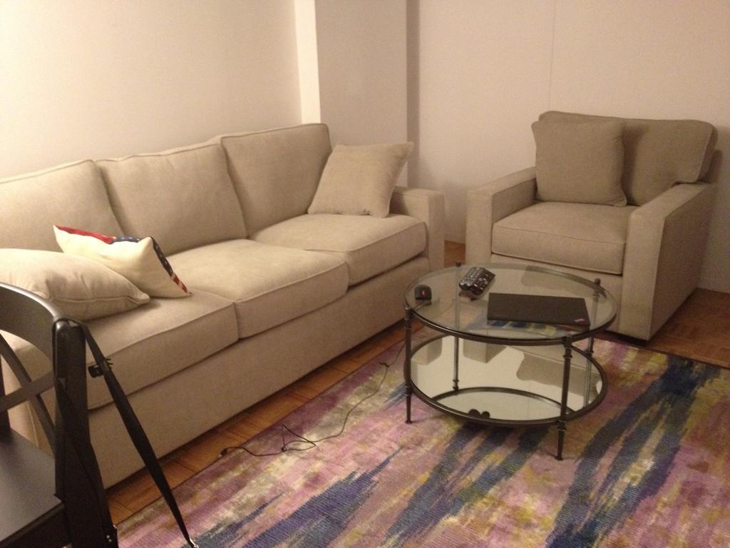 Macyu0027s Radley Sofa   Image 6 ...