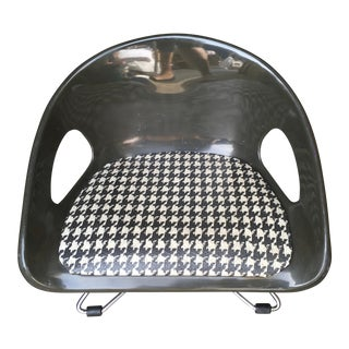 1960s Contemporary Cosco Child's Booster Seat For Sale