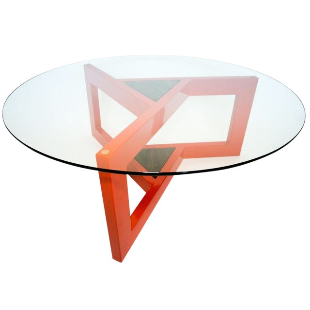 Sebastián Coffee Table For Sale