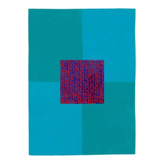 Louise P. Sloane GTRedSquare 2015 For Sale