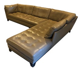 Image of Italian Sectionals